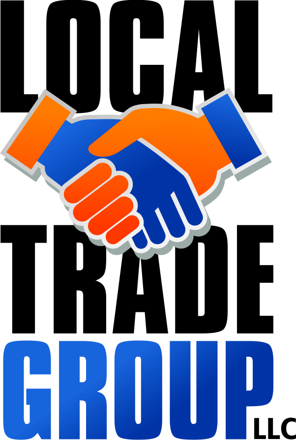 Local Trade Group Powered By The Trade Alliance Barter